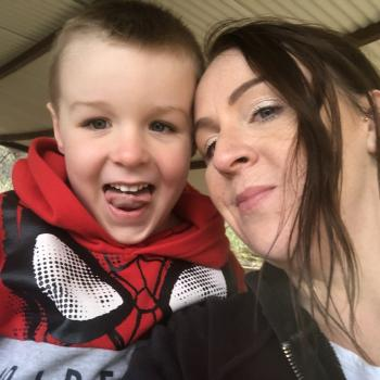 Babysitting job in Rockingham: babysitting job Jackie
