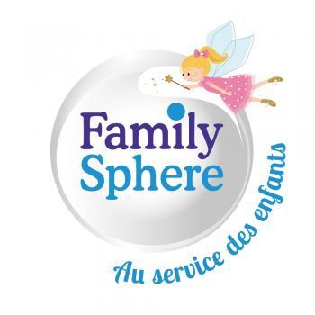 Agence de garde d'enfants à Boulogne-Billancourt: FAMILY SPHERE