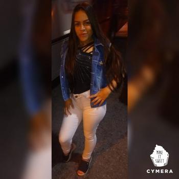Babá Guarulhos: Mikaelly Freitas