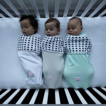 Trabalho de babysitting Felgueiras: Trabalho de babysitting Anamaria