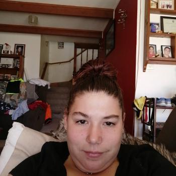 Babysitter in Warrnambool: Sarah