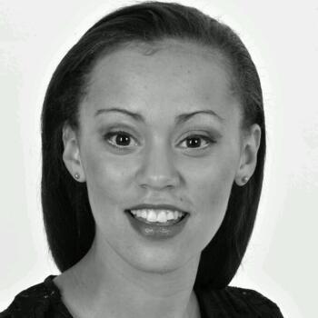 Babysitter Johannesburg: Niki