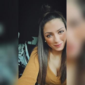 Babysitter in Sassari: Federica