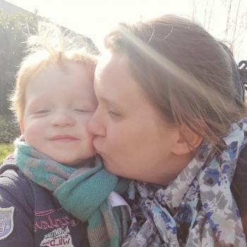 Babysitting job Haacht: babysitting job Ineke