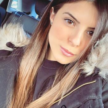 Babysitter Palermo: Eleonora