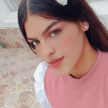 Babysitter in Villa del Rosario: Michele Valentina