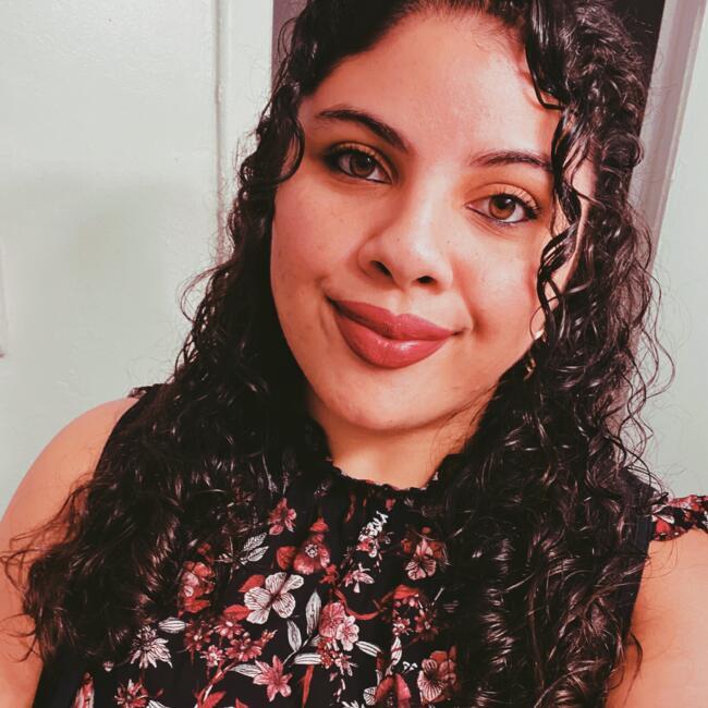 Babysitter in Orlando: EPIPHANE