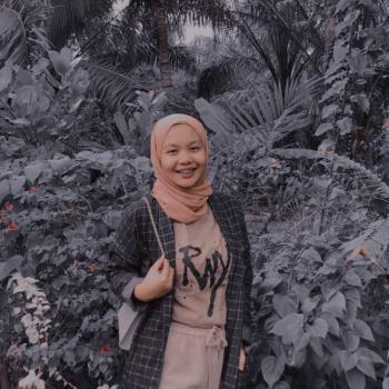 Pengasuh di Shah Alam: Eqin