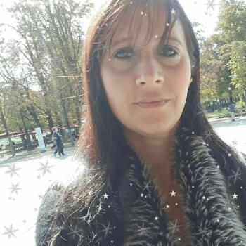Assistante maternelle à Nice: Valerie
