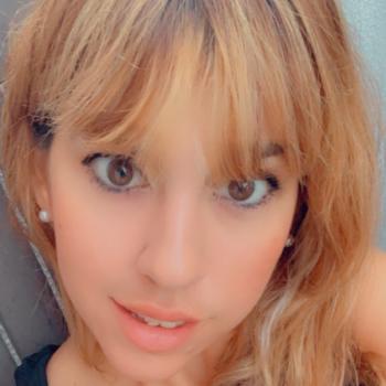 Babysitter Sant Feliu de Llobregat: Raquel