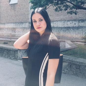 Babysitter Mezzago: Lorena