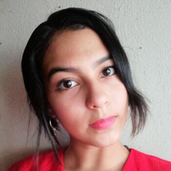 Babysitter in San Ramón: Jessica Nikole