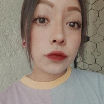 Niñera Puebla de Zaragoza: Ana