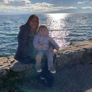 Nannys in Genf: Marleny