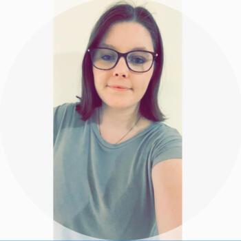 Babysitter Canberra: Zali Cockerill
