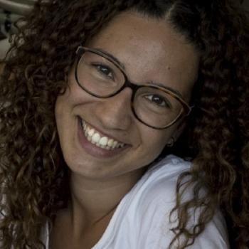 Nanny Mataró: Ariadna