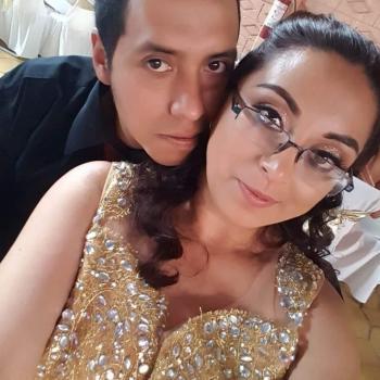 Niñera Ciudad de México: Shedadi