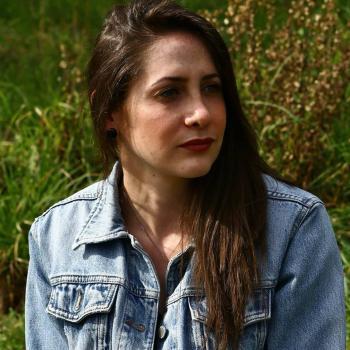 Babysitter Genova: Laura