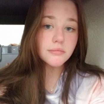 Babysitter in Pocatello: Elizabeth (Lizzie) Hannah