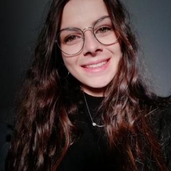 Babysitter Laval: Mathilde