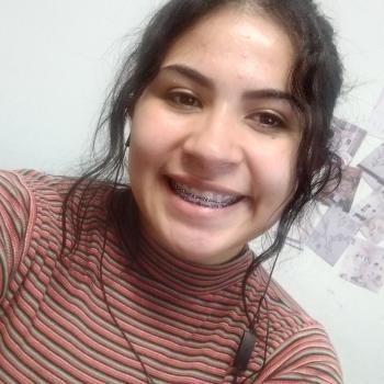 Babysitter in Laredo: Jennifer
