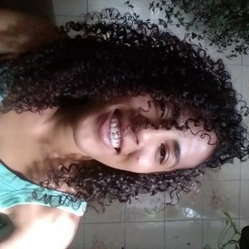 Babá em São Gonçalo (Rio de Janeiro): ANA CAROLINE