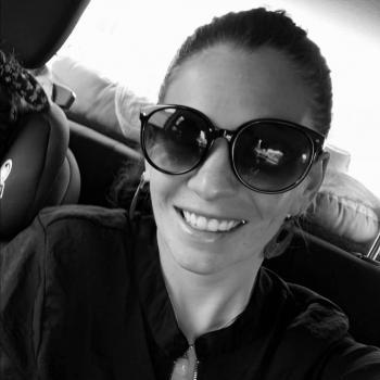 Babysitting job in La Serena: babysitting job Andrea