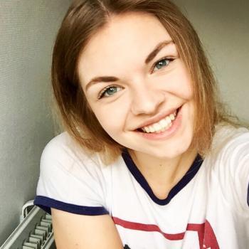 Babysitter Næstved: Amanda Rostrup