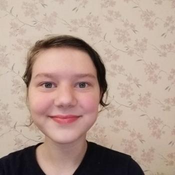 Babysitter Zelzate: Elisabeth
