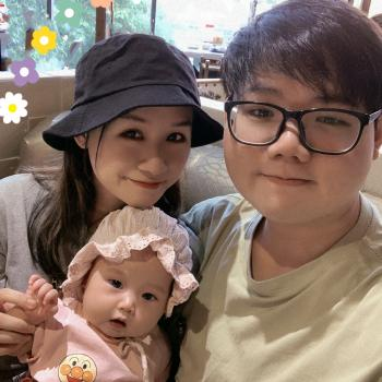 Babysitting job in Singapore: Jason