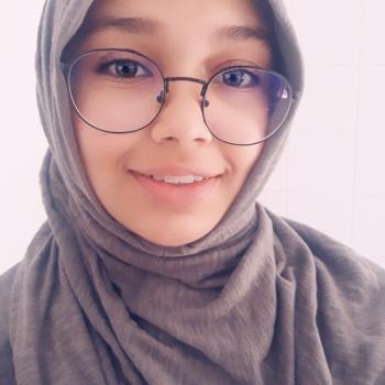 Oppas Badhoevedorp: Manal