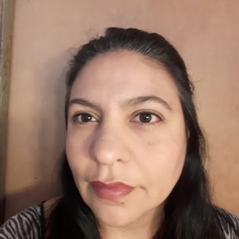 Babysitter José C. Paz: Denise