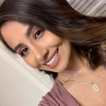 Babysitter in Las Cruces: Leslie