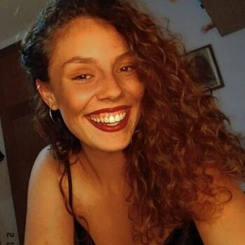Babysitter in Murcia: ESPERANZA
