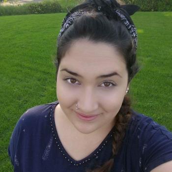 Babysitter Krems an der Donau: Lina