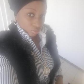 Babysitter Dilbeek: Amina