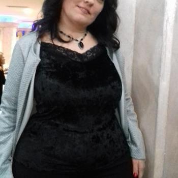 Babysitter Palermo: Rita
