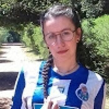 Babysitter Maia: Vera Cristina