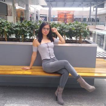 Niñera Neza: Yolotzin