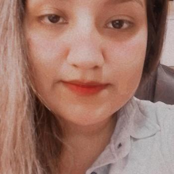Babysitters in Trujillo: Sandoval de la Cruz