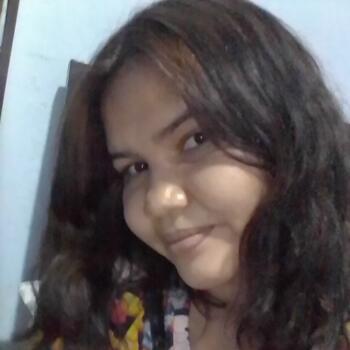 Niñera en Cajicá: Bertha Patricia