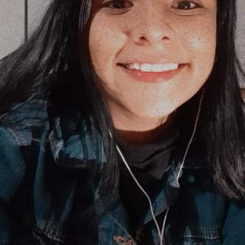 Niñera Comas: Alexandra