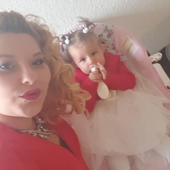 Babysitter Trier: Jasmin