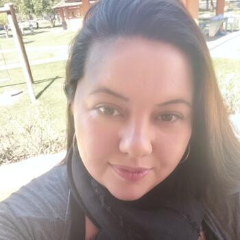 Babá em São José dos Campos: Bruna