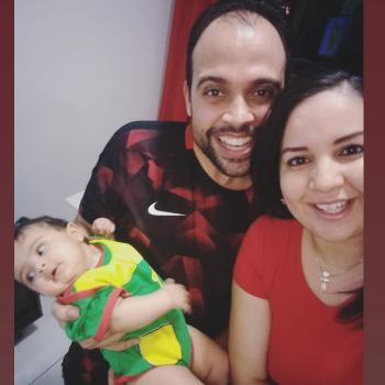 Emprego de babá Recife: emprego de babá JAQUELINE MACEDO DA