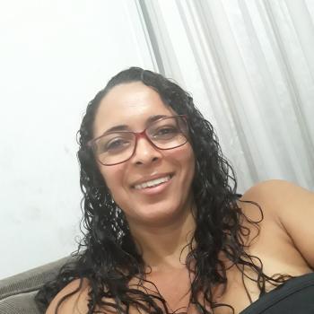 Babysitter Vila Velha: Beatriz