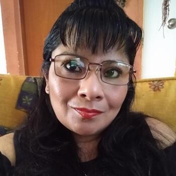 Niñera en Santiago de Querétaro: Elizabeth