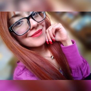 Niñera en Nezahualcóyotl Segundo [Relleno Sanitario]: Jazmín