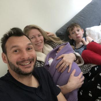 Babysitten Oud-Heverlee: babysitadres Sandra