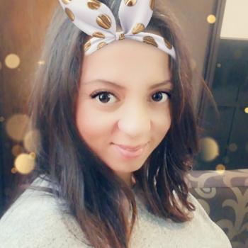 Trabalho de babysitting Ovar: Trabalho de babysitting Jeanete